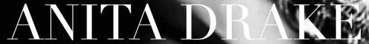 logo Anita Drake
