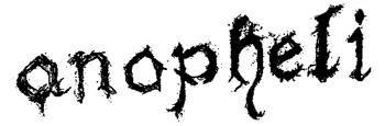 logo Anopheli