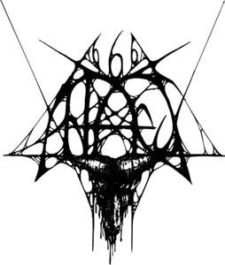 logo Antaeus