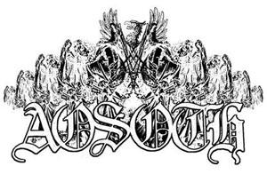 logo Aosoth