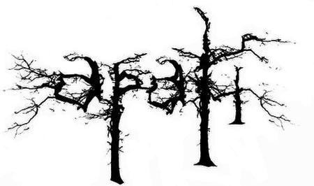 logo Apati