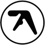 logo Aphex Twin