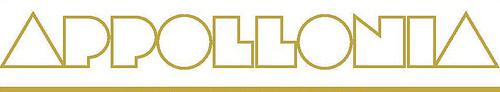 logo Appollonia