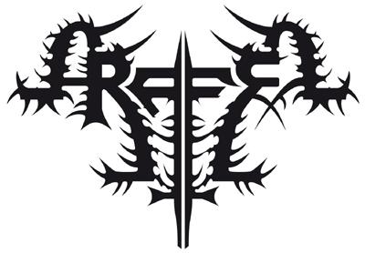 logo Arafel
