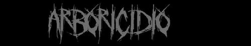 logo Arboricidio