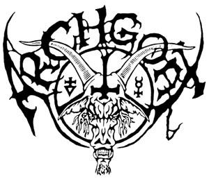 logo Archgoat