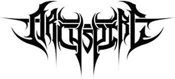 logo Archspire