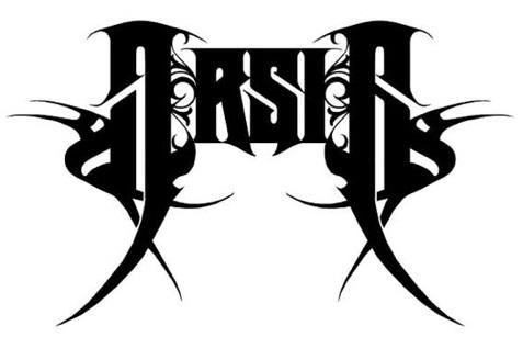 logo Arsis