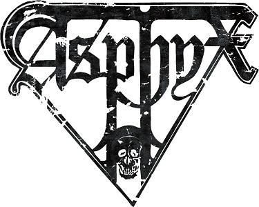 logo Asphyx