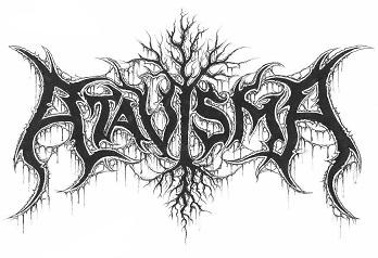 logo Atavisma