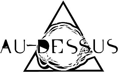 logo Au Dessus