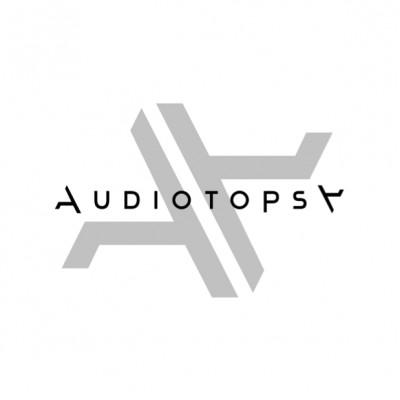 logo Audiotopsy