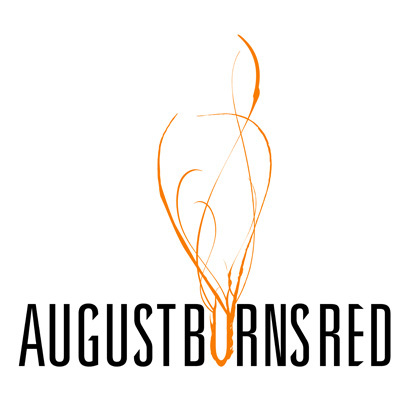 logo August Burns Red