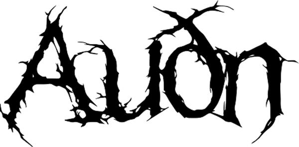 logo Aun