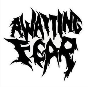 logo Awaiting Fear