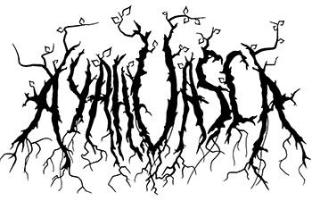 logo Ayahuasca