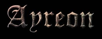 logo Ayreon