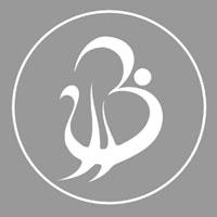logo Backstab