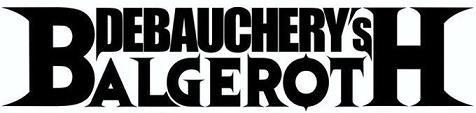 logo Balgeroth