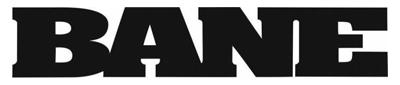 logo Bane