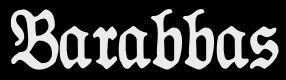 logo Barabbas
