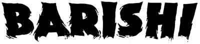 logo Barishi