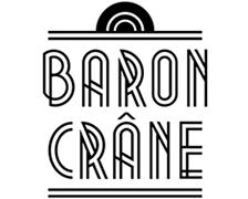 logo Baron Crâne