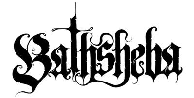 logo Bathsheba