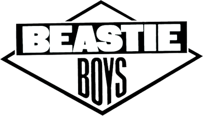 logo Beastie Boys