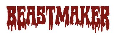 logo Beastmaker