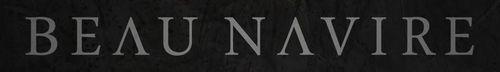 logo Beau Navire
