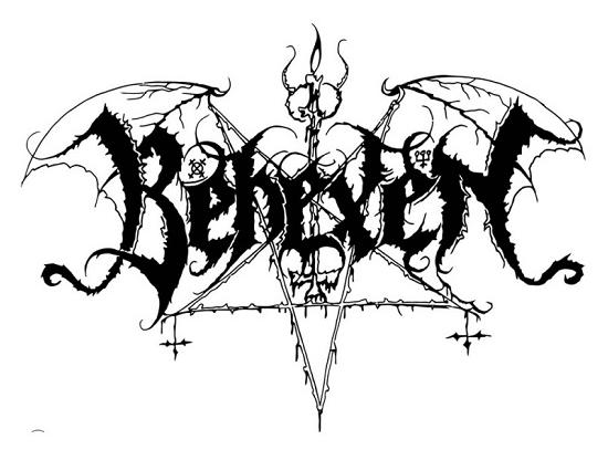 logo Behexen
