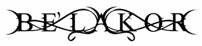 logo Be'lakor