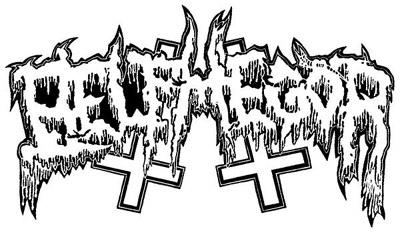 logo Belphegor
