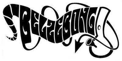 logo Belzebong