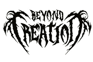 logo Beyond Creation