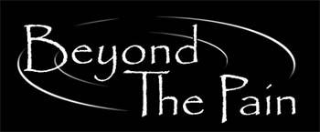 logo Beyond The Pain