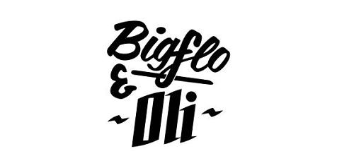 logo Bigflo & Oli