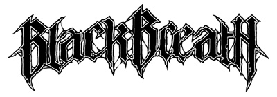 logo Black Breath