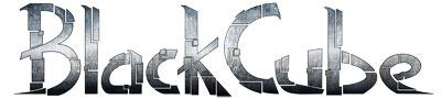 logo BlackCube