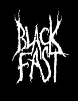 logo Black Fast