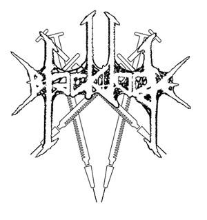 logo Blacklodge