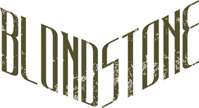 logo Blondstone