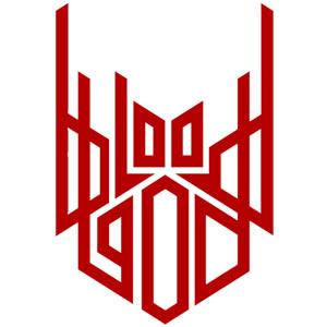 logo Bloodgod