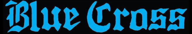logo Blue Cross
