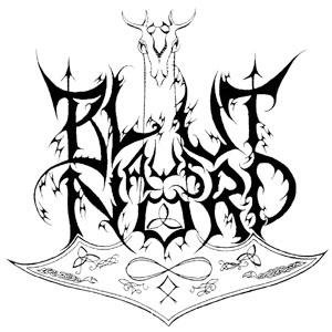 logo Blut Aus Nord