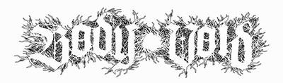 logo Body Void
