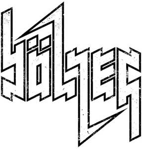 logo Bölzer