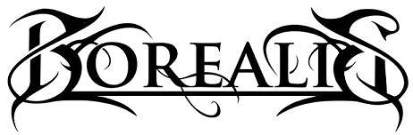 logo Borealis (Can)