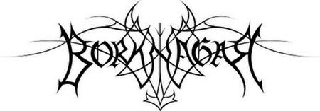 logo Borknagar